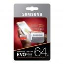 MemoryCard microSD Samsung...