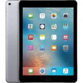Apple iPad 9.7 (2018) WiFi 128GB space gray EU MR7J2__/A