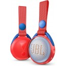 JBL JR POP Red