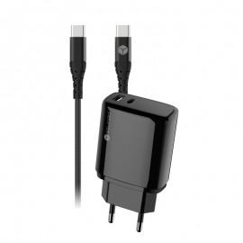 Sieťová nabíjačka USB Sturdo 2A - adaptér, kábel