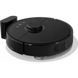Robot Vacuum Xiaomi Mi Roborock 2 black S552-00