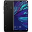 Huawei Y7 (2019) 4G 32GB...