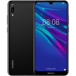 Huawei Y6 (2019) 4G 32GB Dual-SIM midnight black
