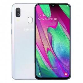 Samsung A405 Galaxy A40 4G...