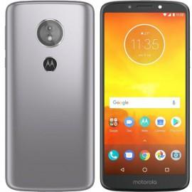 Motorola Moto E5 , Šedý - Slovenská distribúcia