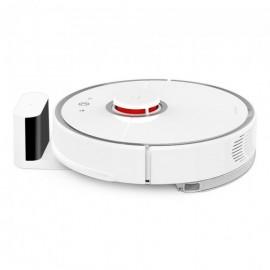 Robot Vacuum Xiaomi Mi Roborock 2 white SK Distribúcia