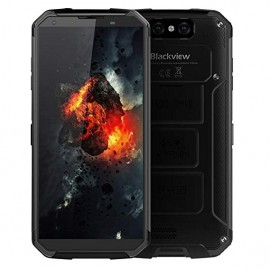 Blackview BV9500 4G 64GB Dual-SIM black