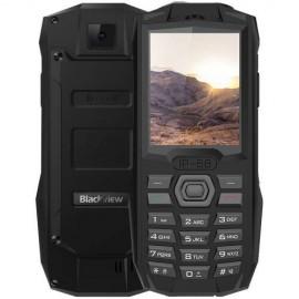 Blackview BV1000 32GB Dual-SIM black