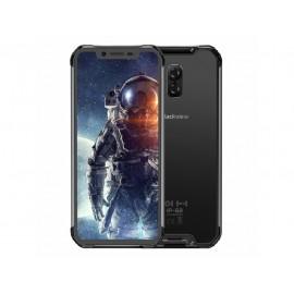 Blackview BV9600 Pro 4G 128GB Dual-SIM čierny, SK