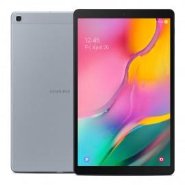 Samsung T510 Galaxy Tab A 10.1 (2019) only WiFi 32GB silver