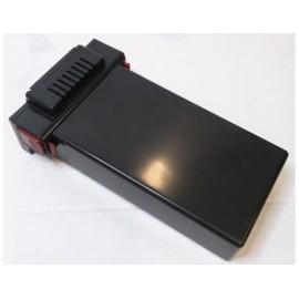 Ariete náhradná batéria k ART2763, 2767