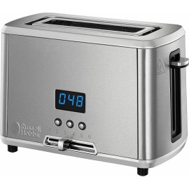 Russell Hobbs Hriankovač Compact Home 24200-56