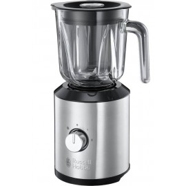 Russell Hobbs Stolový mixér Compact Home 25290-56