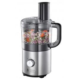 Russell Hobbs Compact Home kuchynský robot 25280-56