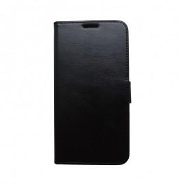 Puzdro EPICO FLIP CASE Nokia 9 PureView čierne