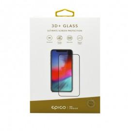 Ochranné sklo EPICO GLASS 3D+ Sony Xperia L3 čierne