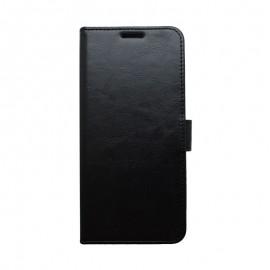 Puzdro EPICO FLIP CASE Xiaomi Mi 9 čierne