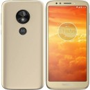 Motorola Moto E5 Play Dual...