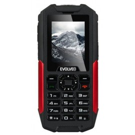 EVOLVEO STRONGPHONE X3 Dual SIM