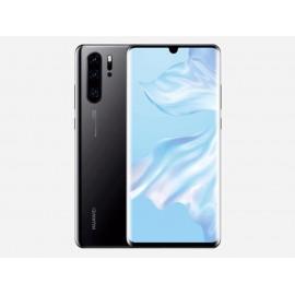 Huawei P30 Pro 4G 128GB 6GB RAM Dual-SIM black