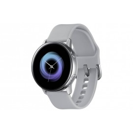 SAMSUNG GALAXY WATCH ACTIVE SM-R500NZSAXEZ SILVER