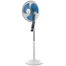 Rowenta Mosquito Protect Fan VU4210F2