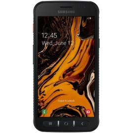 Samsung Galaxy Xcover 4S G398F , Dual SIM , Čierny