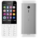 Nokia 230 Dual SIM,...