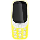Nokia 3310 (2017), Dual...
