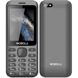 Mobiola MB3200 Čierny DS SK Distribúcia