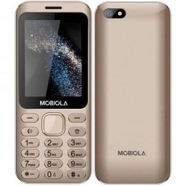 Mobiola MB3200 Zlatý DS SK Distribúcia
