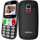 Mobiola MB800 Dual SIM SK...