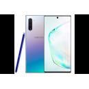 Samsung Galaxy Note 10...