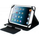 "T`nB Universal Folio-7"" Tablet PC UTABFOL7"