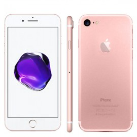 Apple iPhone 7 32GB Rose Gold - Trieda A