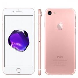 Apple iPhone 7 32GB Rose...