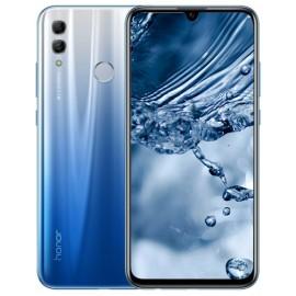 Honor 10 Lite 64GB 3GB RAM Dual-SIM Modrý SK Distribúcia