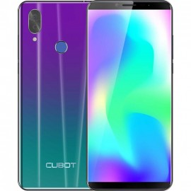 Cubot X19 gradient 64GB,...