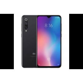 Xiaomi Mi 9 SE 6GB/64GB Dual SIM, Čierny - SK distribúcia