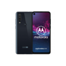 Motorola One Action...