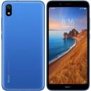 Xiaomi Redmi 7A 4G 16GB...