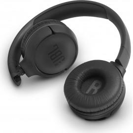 JBL Tune 560BT Black