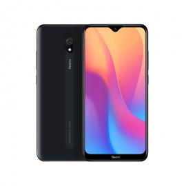 Xiaomi Redmi 8A 2GB/32GB Dual SIM, Čierny - SK distribúcia