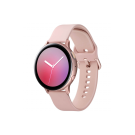 Samsung Galaxy Watch Active2 SM-R820NZD (44mm), ružovozlaté SK