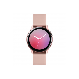 Samsung Galaxy Watch Active2 SM-R830NZD (40mm), ružovozlaté SK