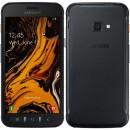 Samsung Galaxy Xcover 4S...