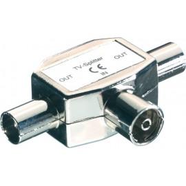 Vivanco 30216