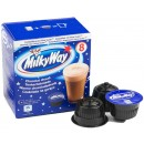 MARS CHOCOLATE Kapsule do Dolce Gusto Milky Way 8ks