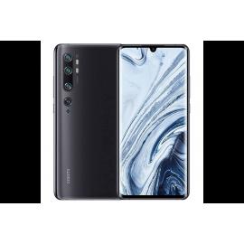 Xiaomi Mi Note 10 6GB/128GB...