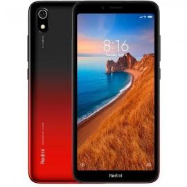 Xiaomi Redmi 7A 2GB/32GB...
